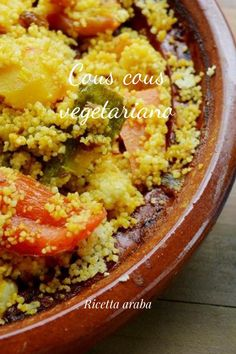 Pasta, Mediterranean Recipes, International Recipes, Ricotta, Italian Recipes, Quinoa, Sushi, Salads, Cooking