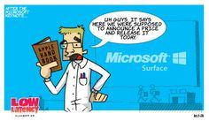 Fun With Microsoft... No. 6 Office Suite, Keynote, Microsoft, News, Books, Fun, Livros, Fin Fun, Libros