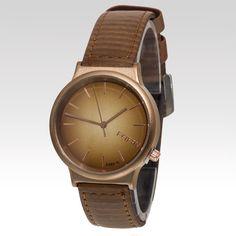 Dámske hodinky Baylee | Wayfarer.sk