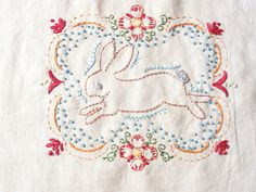 pretty sampler for class with link to pattern