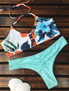 GET $50 NOW | Join Zaful: Get YOUR $50 NOW!http://m.zaful.com/floral-ladded-cut-out-ruched-bikini-set-p_269049.html?seid=5ithjlentncb2i22k5vg20hoj1zf269049