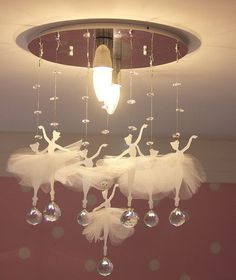 3 Miraculous Tips: Victorian Lamp Shades Lampshades shabby chic lamp shades thoughts.Lamp Shades Diy No Sew lamp shades design home decor. Diy Home Decor, Room Decor, Tall Lamps, Ballerina Party, Little Girl Rooms, Lamp Shades, Kids Bedroom, Trendy Bedroom, Bedroom Ideas