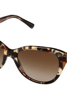 Michael Kors 0MK2025 (Tiger Tortoise) Fashion Sunglasses - Michael Kors, 0MK2025, 0MK2025316913, Eyewear Fashion General, Fashion Eyewear, Fashion, Eyewear, Gift, - Fashion Ideas To Inspire