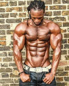 Workout Inspiration Fitness Goals Health Muscle Men Perfect Body Nuest Jr Sexy Workouts