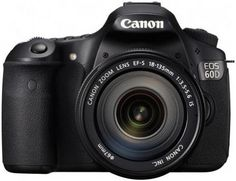 Canon EOS Digital SLR Camera is integrated with APS-C CMOS sensor,Continuous shooting up to 18 mega pixel and much Dslr Photography Tips, Digital Photography School, Learn Photography, Photography Projects, Photography Tutorials, Landscape Photography, Travel Photography, Wedding Photography, Canon 60d