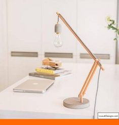 Hummingbird Desk Touch Lamp Ideas Pinterest And Desks