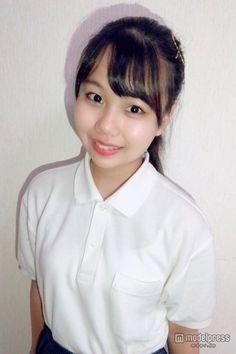 るな 1 Kawaii Girl, Animal Kingdom, Girls, Outfits, Collection, Women, Fashion, Japanese Girl, Little Girls