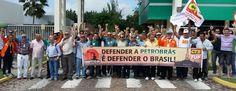 """BLOG DO IRINEU MESSIAS: UMA MÍDIA ANTI-BRASIL: """"Se vigesse aqui regra freq..."""