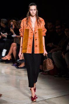 Miu Miu Spring 2015 Ready-to-Wear