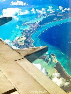 Maho Beach Resort: A Destination Within a Destination Photo of islands