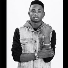 "Lil Kesh Set To Release New Song Songs are just dropping this year left, right and centre. No body wants to be left out at all, even Lil Kesh set to release new song very soon.  2baba Ideology – Preacher The ""Semilore"" crooner took to his social to make this announcement. He said a... #naijamusic"
