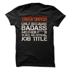 Truck driver T Shirts, Hoodie. Shopping Online Now ==►…
