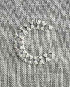 Resultado de imagen para embroidering