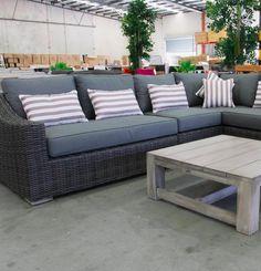 129 best warehouse furniture brisbane images on pinterest brisbane rh pinterest com