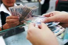 Menos del 35% de la PEA tiene acceso a créditos bancarios - Diario La Prensa
