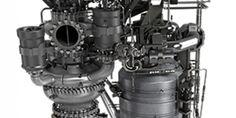 Hanwha Techwin Makes First Shipment of Liquid Propellant Rocket Engine for KSLV-II