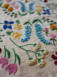 Yumiko Higuchi http://yumikohiguchi.com/about
