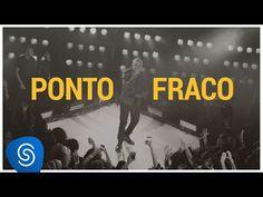 Song Lyrics - Letras Música - Tradução em Português: Thiaguinho - Ponto Fraco (Só Vem)