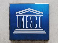 Estuário do Minho candidato a Paisagem Cultural da Unesco