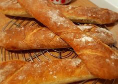 Paul Hollywood, Bread, Cooking, Food, Kitchen, Brot, Essen, Baking, Meals