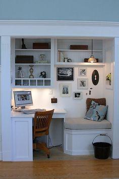 Hier haben wir eine Sammlung von 25 tollen Ideen für die Wohnung. Denn Ideen kann man nie genug haben, oder? Wir haben ja mittlerweile schon mitgekriegt, dass ihr gerne mal in eurer Wohnung kreativ werdet und euch gerne dazu mal inspirieren lasst. Auf den