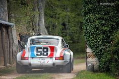 Sweet Expensive Cars Porsche 911 Carrera RSR 2.8 by Ludovic (SCLUDO.com) on Flickr. , Do you have the Guts To Have One? Well No worries Visit  http://cars.picvil.com/porsche-911-carrera-rsr-2-8-by-ludovic-scludo-com-on-flickr/ to view more of these Sweet Cars. >> http://cars.picvil.com  #ChrisKelly #AmandaBynes #CallOfDutyGhosts #May Day #Amanda Knox #Farrah Abraham Tape #Cher #Blackhawks #Toronto MapleLeafs  #HotCars # New CarModel  #BestCar  #HottestCars WowCars #te#Car #In
