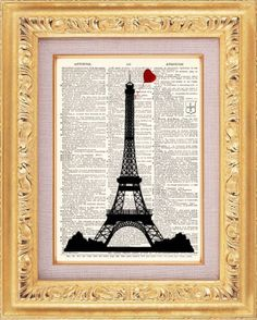 Hey, I found this really awesome Etsy listing at http://www.etsy.com/listing/84722204/eiffel-tower-with-heart-vintage