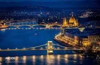 budapest - Google-haku