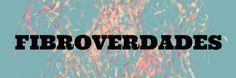 23 verdades que las personas con fibromialgia quieren que entiendas