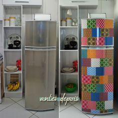 02 geladeira adesivos reta01 PRONTA