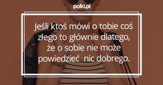 Święta prawda #polkipl