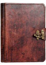 Plain Decoration Kindle Fire HD 8.9 Case Cover Vintage Leather Hardcover Wallet Pouch Cases Covers Lock Brown Suitable for Samsung Galaxy Tab 8.9 an //  Description This unique handmade genuine leather  Kindle Fire HD 8.9 cover case has a Plain Decoration on the front cover. The cover is designed so that the  Kindle Fire HD 8.9, Kindle Keyboard HDX 8.9 and various other Ereaders can fit into it co// read more >>> http://Nissen455.iigogogo.tk/detail3.php?a=B00KCSITW6