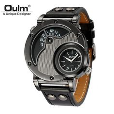 22449 Best Products images | Mens watches leather, Skeleton