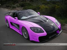 Best Cars Images On Pinterest Rolling Carts Cars And Autos - Show me a car