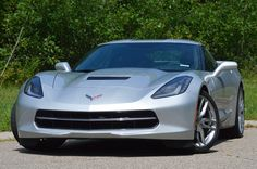 Car and Driver uncovers trouble with Corvette Stingray's LT1 V8 #7FilthyHILLS #FilthyLIFE #ThatsFILTHY #seattle #luxury #luxurylife #swagger #luxelife #living #lifestyle #highlife #elite #style #eliteliving #luxurycars #supercars