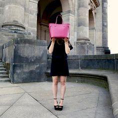 bags 2015 lookbook - Căutare Google