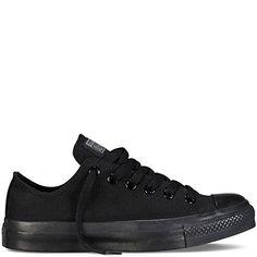 Converse Chuck Taylor All Star Ox Sneakers (8 Men 10 Women 16b6b7e40
