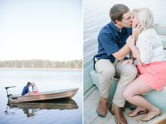 ENGAGED | WILL & CLAIRE » Haley Sheffield | Fine Art Photography