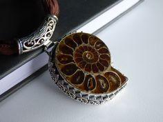 White Owl Jewelry whiteowljewelry  Instagram photos