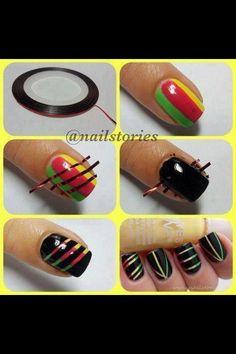 Like this idea