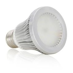 How To Change Recessed Light Bulb Feit Electric 65W Small Reflector Light Bulb  12 Pk 10004125