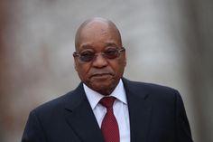 Jacob Zuma Impeachment: South African Parliament Debates Opposition's Motion  Read more: http://www.bellenews.com/2016/04/05/world/africa-news/jacob-zuma-impeachment-south-african-parliament-debates-oppositions-motion/#ixzz44xhLnBg0 Follow us: @bellenews on Twitter | topdailynews on Facebook