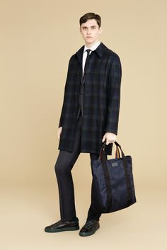 Paul Smith LONDON - Paul Smith Collections