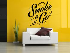 Hey, I found this really awesome Etsy listing at https://www.etsy.com/listing/263650963/removable-vinyl-sticker-mural-decal-wall