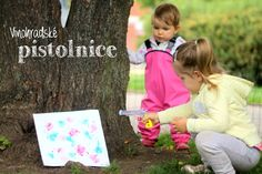 Vinohradské pistolnice Picnic Blanket, Outdoor Blanket, Kids Outdoor Play, Life, Picnic Quilt, Kids Outside Games