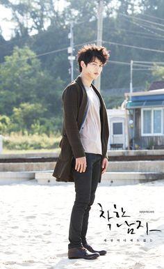 Song Joong Ki fansite Korean Drama Movies, Korean Actors, Asian Actors, Song Joong, Song Hye Kyo, Daejeon, Running Man Cast, Soon Joong Ki, Playful Kiss