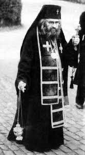 Archbishop St John the WonderworkeR Greek Icons, Pray Always, Byzantine Icons, Orthodox Christianity, Orthodox Icons, Saint John, Saints, Shanghai, San Francisco