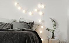 Decoración de dormitorios con cabeceros originales. 30 ideas para decorar cabeceros de cama creativos. Ideas Para, Bedroom, Furniture, Home Decor, Room Ideas, Content, Shape, Upholstered Beds, The Originals