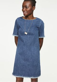 available in No - Kleider Web Solid, Baumwolle (bio), Elasthan, Straight cut, GOTS - sustainable materials and fair production New People, Dress Skirt, Shirt Dress, Ethical Brands, Neue Trends, Cotton Dresses, Sustainable Fashion, Organic Cotton, Short Sleeve Dresses