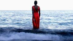 """Oceanic Verses"" @ The Kennedy Center - Terrace Theater (Washington, DC)"